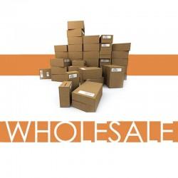 Bulk Order / Wholesale Order / Adhoc Order (Refer Order_INV20191115_002)