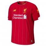 Liverpool FC 2019/20 Home Shirt