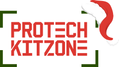 Protech Kit Zone